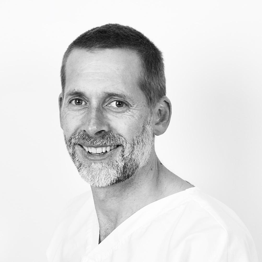 Kjetil Reisegg